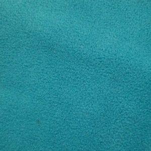 Turtle Fur Accessories - Snow | Ski Fleece Turquoise Turtle Fur neck wrap